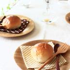 マナブ!食卓プロジェクト